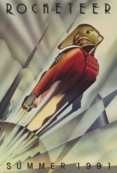 http://jhota.files.wordpress.com/2008/03/rocketeer.jpg?w=406&h=601